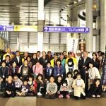 東日本募金1 (1)