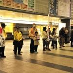 東日本募金1 (2)