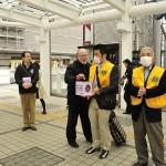 東日本募金1 (3)