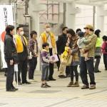東日本募金1 (4)