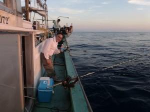 第2回釣りクラブ01
