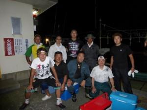 第2回釣りクラブ02