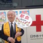 2013-12献血01