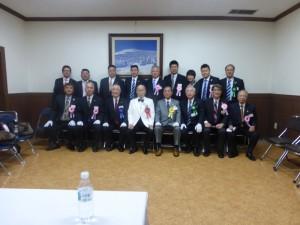 2014韓国年次大会15