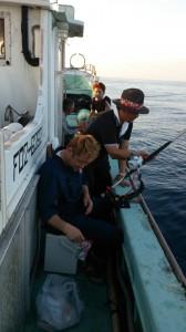 釣りクラブ140713-02
