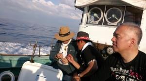 釣りクラブ140713-03