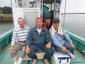 2014第2回釣りクラブ01
