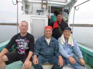 2014第2回釣りクラブ02