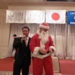第51回クリスマス例会15