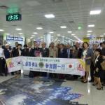 2015韓国355-C地区年次大会01