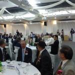 2015韓国355-C地区年次大会02