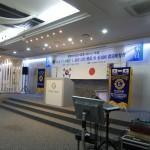 2015韓国355-C地区年次大会05