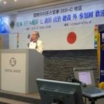 2015韓国355-C地区年次大会07