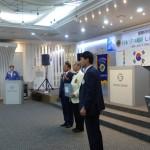 2015韓国355-C地区年次大会08