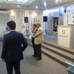 2015韓国355-C地区年次大会09