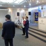 2015韓国355-C地区年次大会10