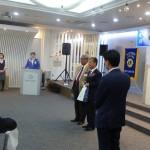 2015韓国355-C地区年次大会11