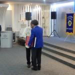 2015韓国355-C地区年次大会12