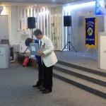 2015韓国355-C地区年次大会13