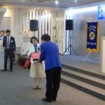 2015韓国355-C地区年次大会14