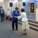 2015韓国355-C地区年次大会15