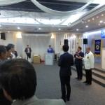 2015韓国355-C地区年次大会16
