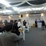 2015韓国355-C地区年次大会17