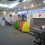 2015韓国355-C地区年次大会18