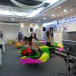 2015韓国355-C地区年次大会19