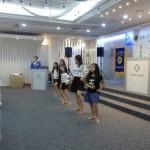 2015韓国355-C地区年次大会20