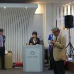 2015韓国355-C地区年次大会21