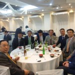 2015韓国355-C地区年次大会22