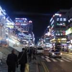 2015韓国355-C地区年次大会24
