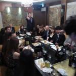 2015韓国355-C地区年次大会26