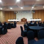2015韓国355-C地区年次大会33