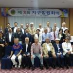 2015韓国355-C地区年次大会35