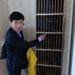 2015韓国355-C地区年次大会39