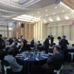 2015韓国355-C地区年次大会45