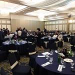 2015韓国355-C地区年次大会46