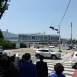 2015韓国355-C地区年次大会47