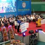 2015韓国355-C地区年次大会49