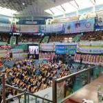 2015韓国355-C地区年次大会50