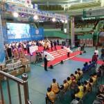 2015韓国355-C地区年次大会51