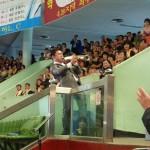 2015韓国355-C地区年次大会53