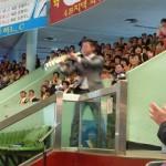 2015韓国355-C地区年次大会54