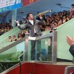 2015韓国355-C地区年次大会56