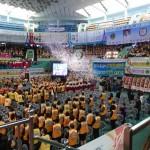 2015韓国355-C地区年次大会59