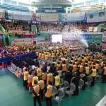 2015韓国355-C地区年次大会60