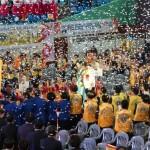 2015韓国355-C地区年次大会63