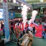 2015韓国355-C地区年次大会64